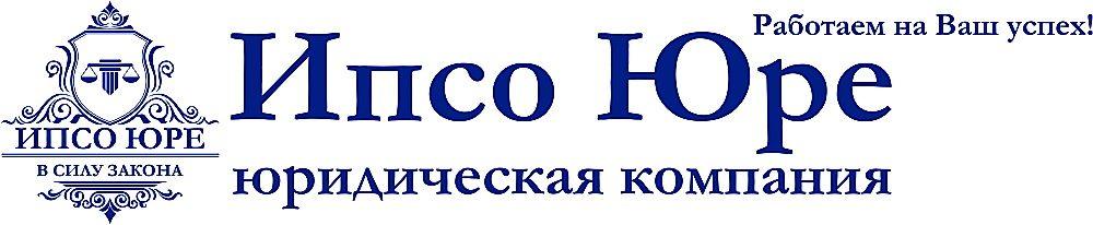 Тамбасова 12 т.915-66-24